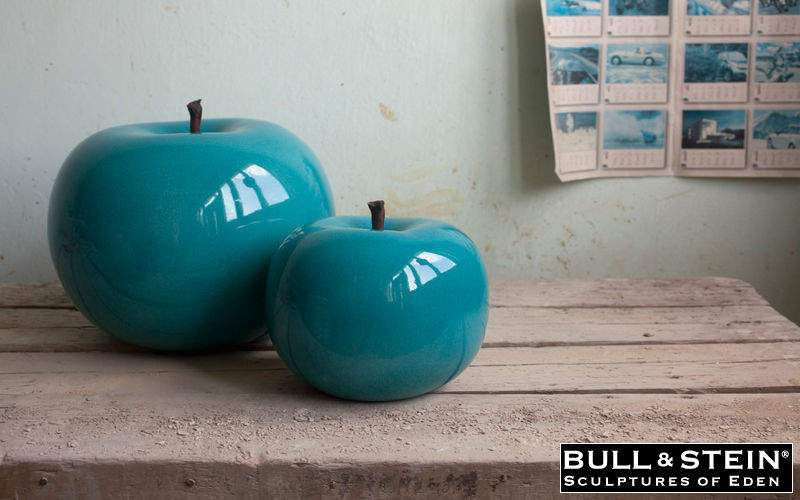 Bull & Stein    Terrasse   Design Modern