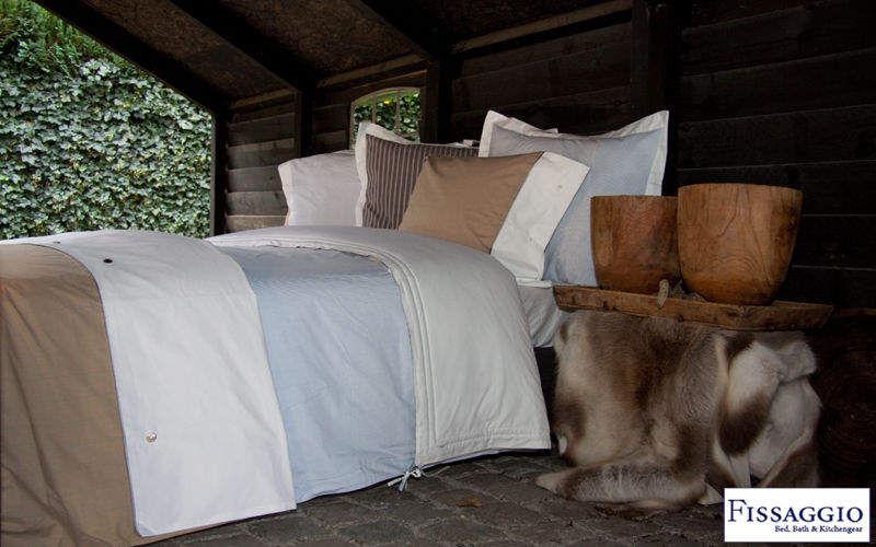 FISSAGGIO    Schlafzimmer | Land