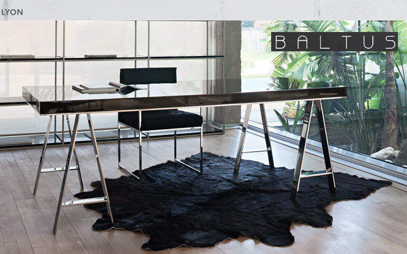 Baltus    Büro | Design Modern