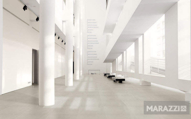 MARAZZI Öffentlicher Raum | Design Modern
