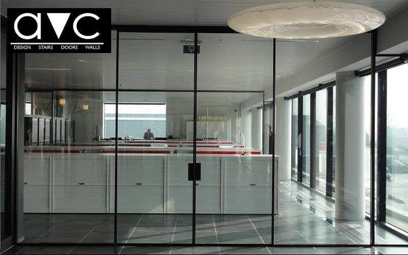 Avc Schiebetür Tür Fenster & Türen Arbeitsplatz |