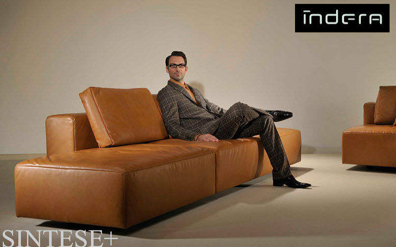INDERA Variables Sofa Sofas Sitze & Sofas  |