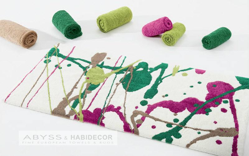 Abyss & Habidecor Moderner Teppich Moderne Teppiche Teppiche  |
