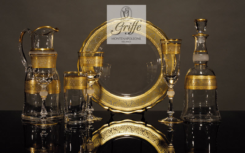 GRIFFE     |