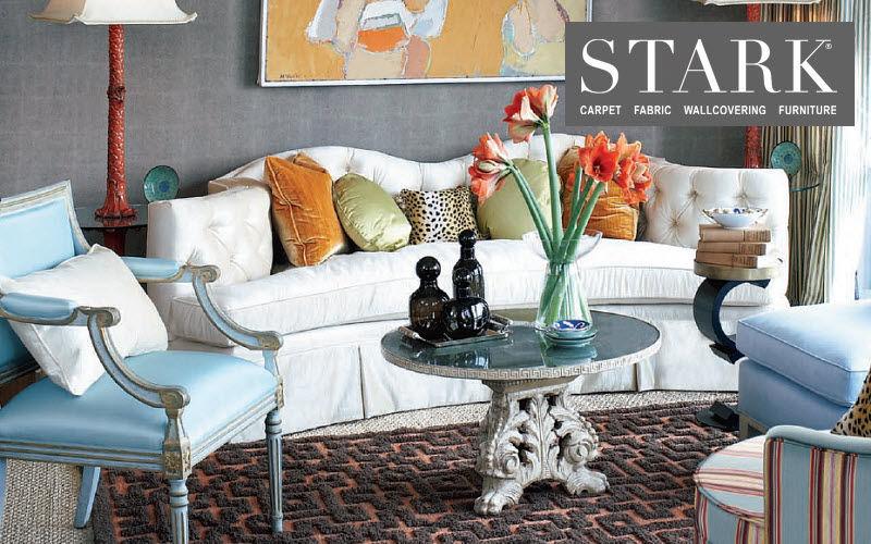 Stark Wohnzimmersitzgarnitur Couchgarnituren Sitze & Sofas Wohnzimmer-Bar | Klassisch