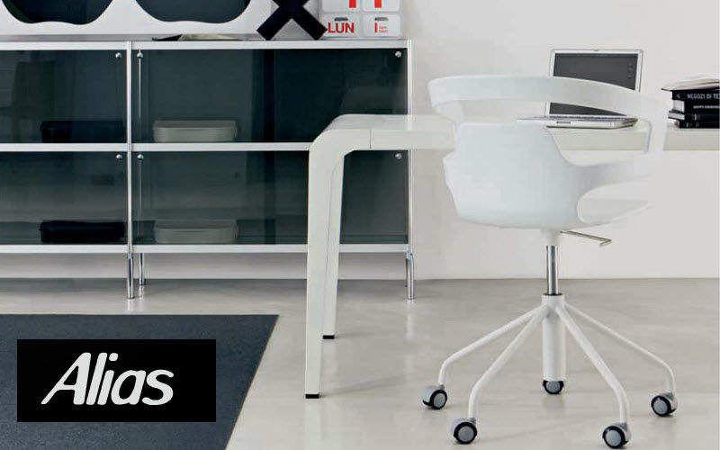 ALIAS Bürotisch Schreibtische & Tische Büro  |