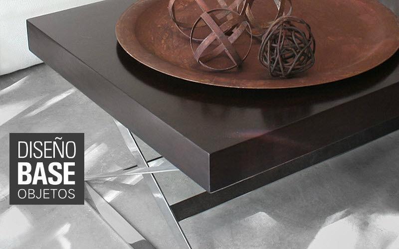 Diseño Base -  Objetos Deko-Schale Schalen und Gefäße Dekorative Gegenstände Wohnzimmer-Bar | Exotisch