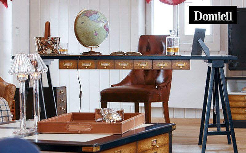 Domicile Schreibtisch Schreibtische & Tische Büro Büro |