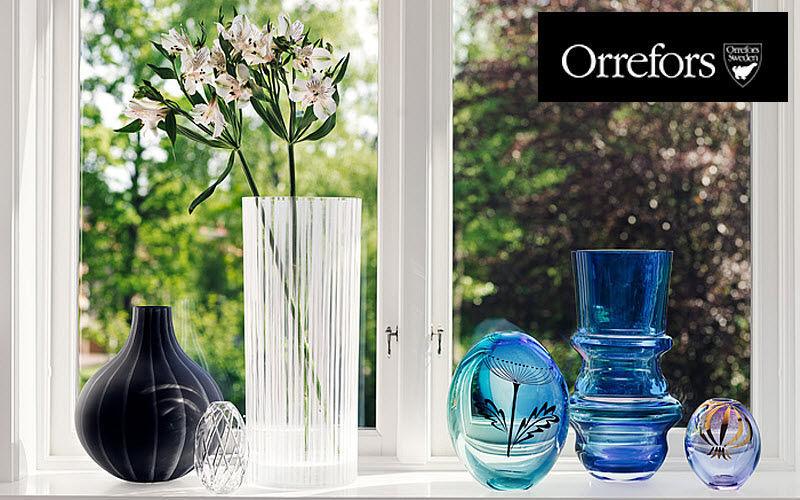 Orrefors Vasen Vasen Blumen & Düfte  | Design Modern