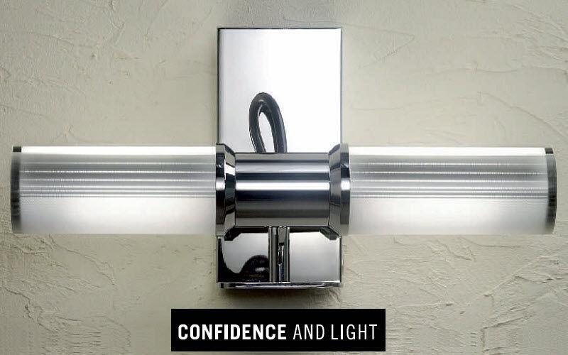 Confidence and Light Badezimmer Wandleuchte Wandleuchten Innenbeleuchtung  |