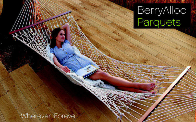 Berry Tapis Tapisift - Berry Group Parkett Parkette Böden  |