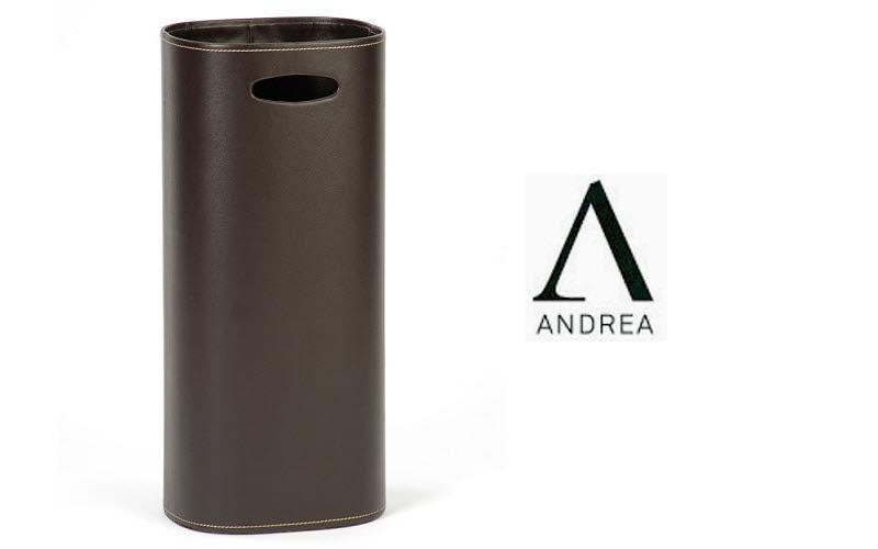 Andrea House Schirmständer Möbel & Accessoires für den Eingangsbereich Regale & Schränke  |