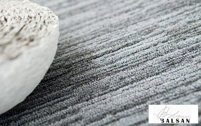BALSAN Teppichfliese Teppichböden Böden Büro  