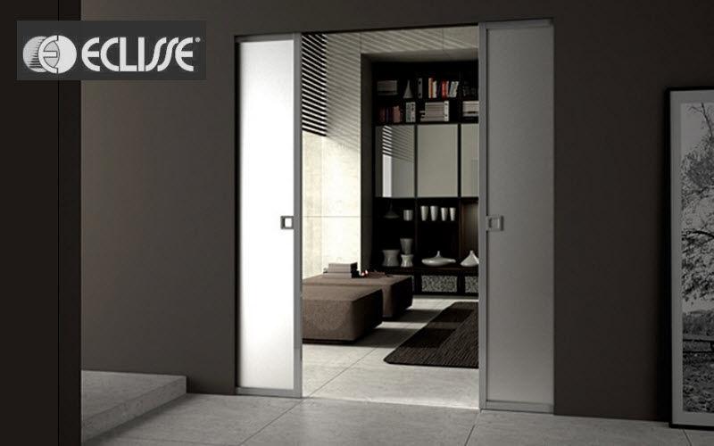 Eclisse Galandage Tür Tür Fenster & Türen  |