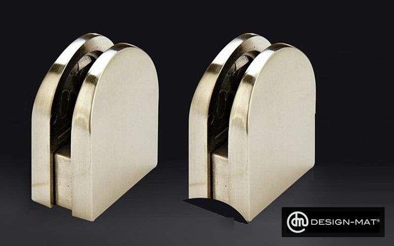DESIGN MAT Eisenwaren Metallwaren  |