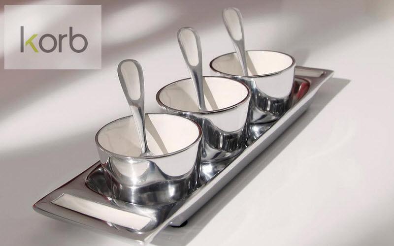 KORB Kaffeetasse Tassen Geschirr  |