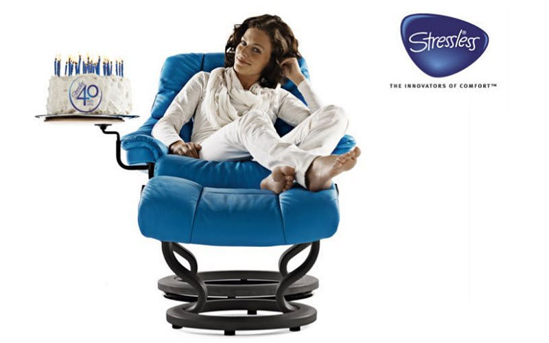 Stressless® Ruhesessel Sessel Sitze & Sofas  |