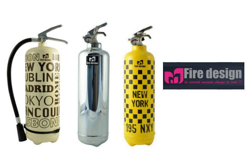 FIRE DESIGN     |