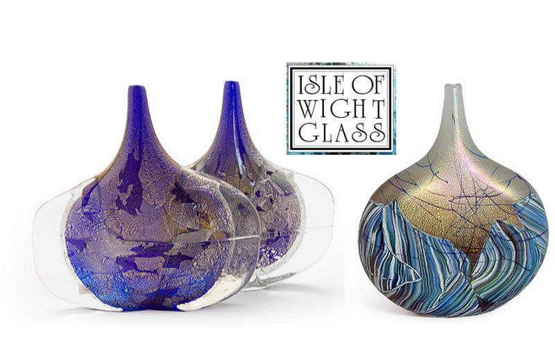 Isle Of Wight Studio Glass     |