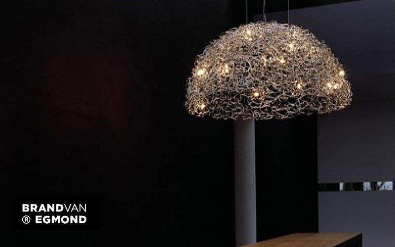 Brand Van Egmond Deckenlampe Hängelampe Kronleuchter und Hängelampen Innenbeleuchtung  |