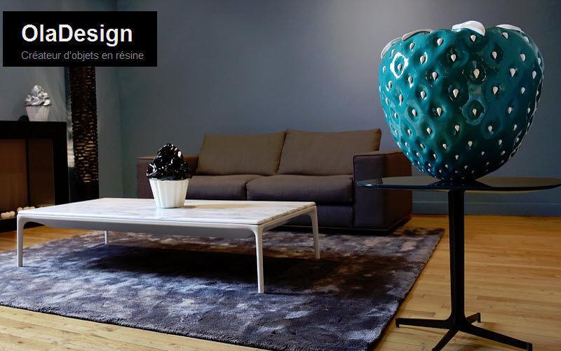 Ola Design     |