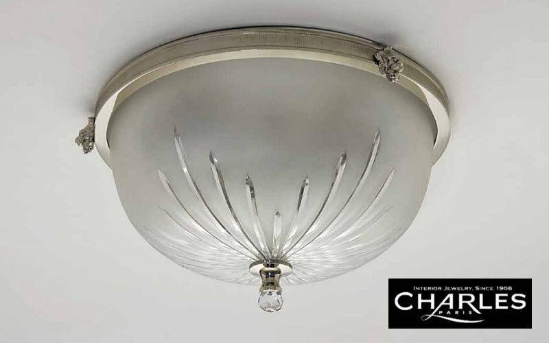 Charles Luminaires Deckenleuchte Kronleuchter und Hängelampen Innenbeleuchtung  |