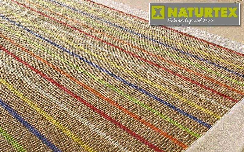 Naturtex Moderner Teppich Moderne Teppiche Teppiche  |
