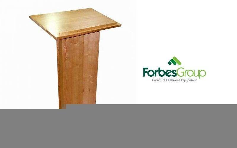 Forbes Group Pult Verschiedene Möbel Tisch  |