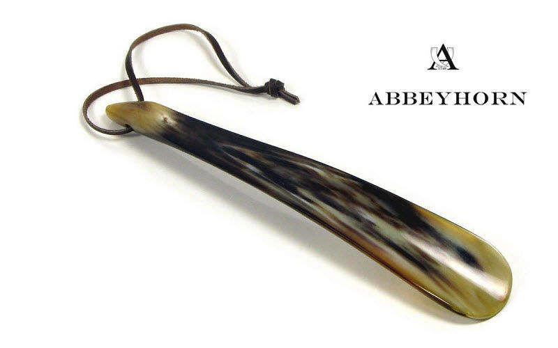 Abbeyhorn Schuhanzieher Ankleideraumaccessoires Garderobe  |