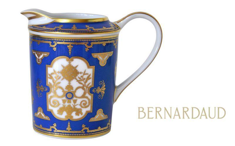Bernardaud Sahnekännchen Schüsseln Geschirr  |