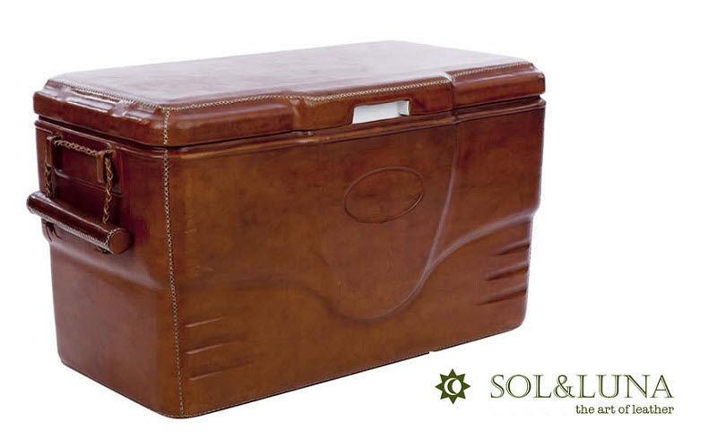 Sol & Luna Kühltasche Zubereiten Garen Küchenaccessoires  |
