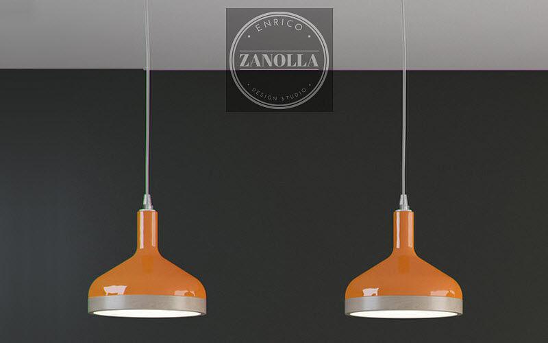 ENRICO ZANOLLA     |