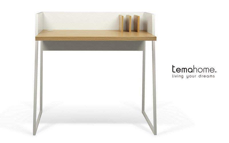 TemaHome Schreibtisch Schreibtische & Tische Büro  |