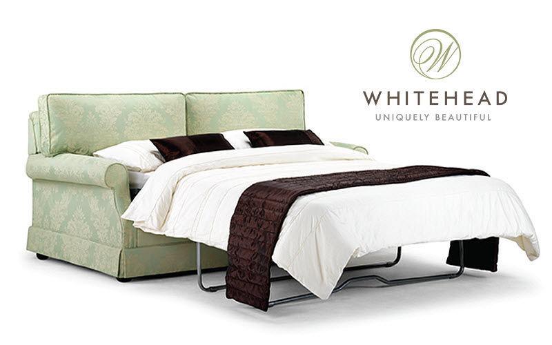 Whitehead Designs Bettsofa Sofas Sitze & Sofas   