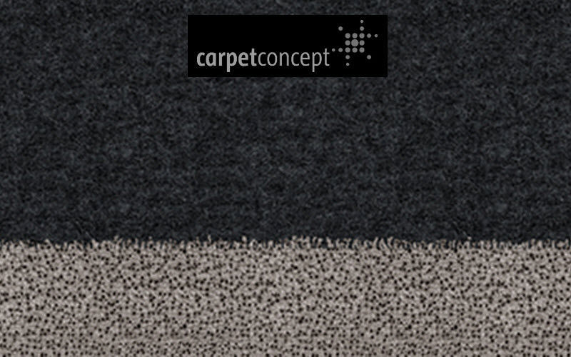 Carpet Concept Moderner Teppich Moderne Teppiche Teppiche  |