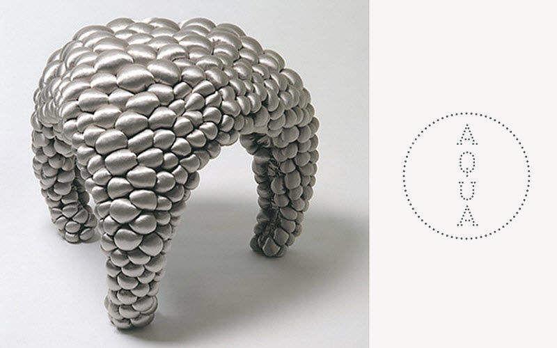 AQUA CREATIONS Hocker Schemel und Beinauflage Sitze & Sofas  | Unkonventionell