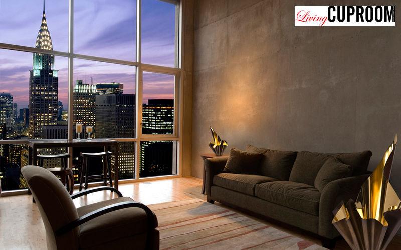 CUPROOM Tischlampen Lampen & Leuchten Innenbeleuchtung  |