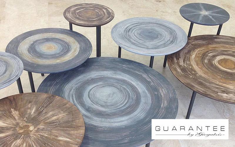 GIOGATZIS Beistelltisch Beistelltisch Tisch  |