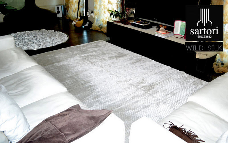 SARTORI Moderner Teppich Moderne Teppiche Teppiche  |
