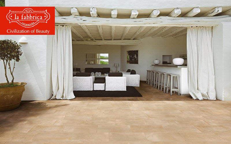 LA FABBRICA Bodenplatten Außenbereich Außenböden Böden  |