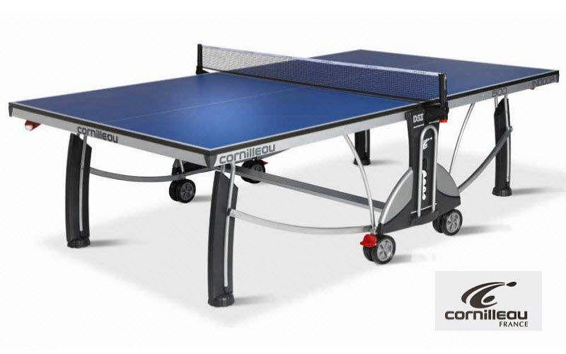 Cornilleau Tischtennis Sportspiele Spiele & Spielzeuge  |
