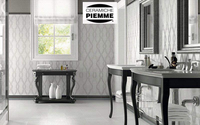 Piemme Badezimmer Fliesen Wandfliesen Wände & Decken Badezimmer | Klassisch