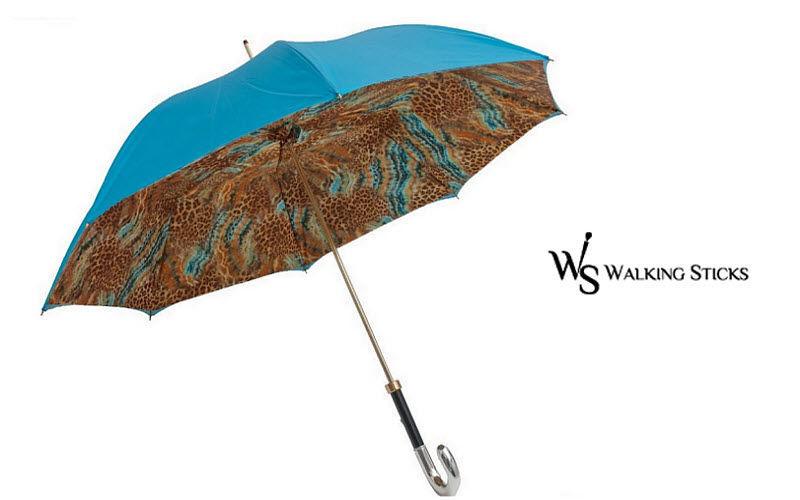 WALKING STICKS Regenschirm Verschiedene Artikel zum Verschönern Sonstiges  |