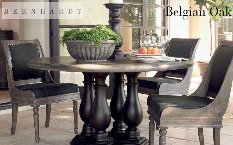 Bernhardt Esszimmer Esstische Tisch  |