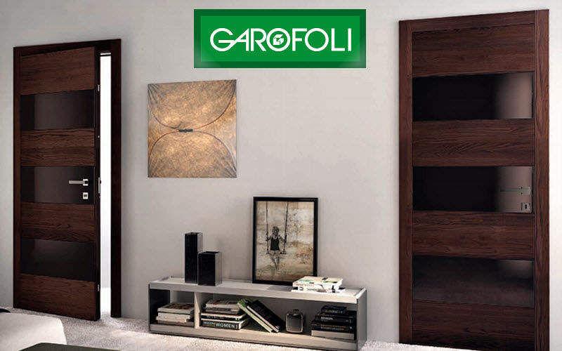 GAROFOLI     |