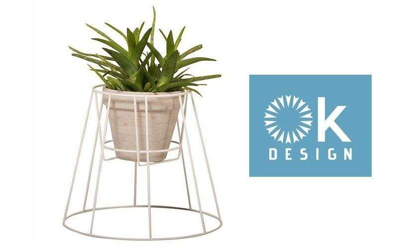 OK Design     |