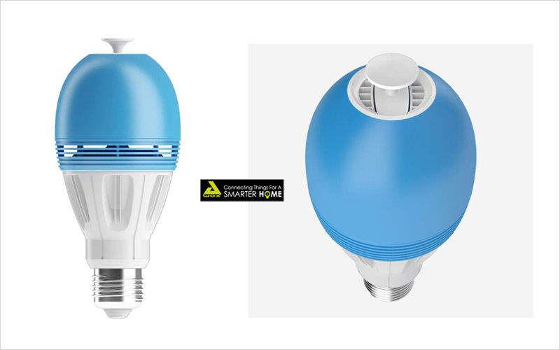 AWOX France Verbundene Glühbirne Verschiedenes Heimelektronik Heimelektronik  |