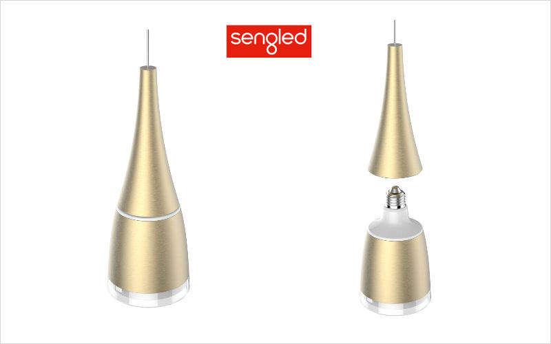 SENGLED Verbundene Glühbirne Verschiedenes Heimelektronik Heimelektronik  |