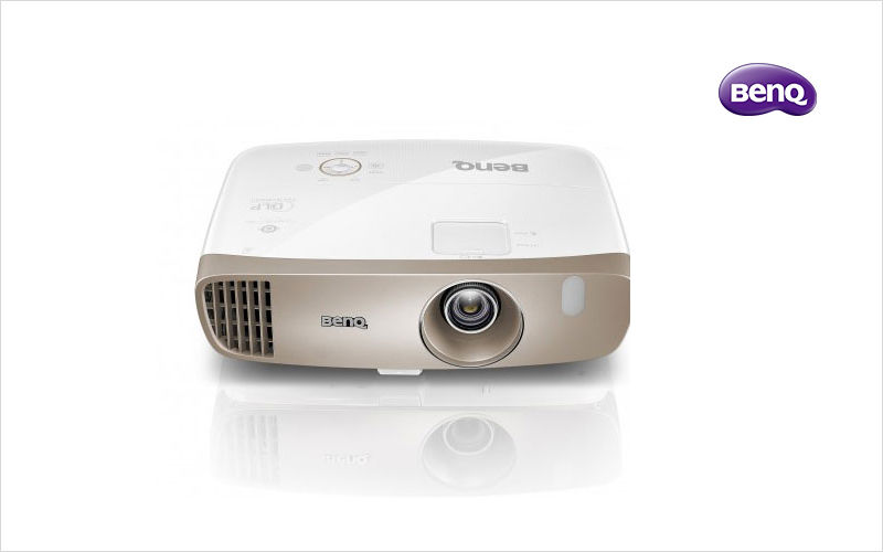BENQ Video light projector Video High-Tech  |