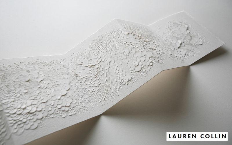 LAUREN COLLIN Skulptur Figuren und Skulpturen Kunst   